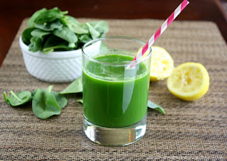 Raw juicing reverses Type 2 diabetes.