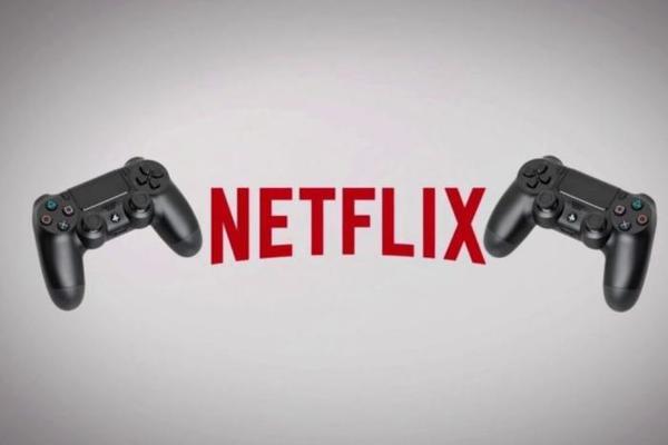 تقارير جديدة تتحدث عن تعاون بين نتفليكس و سوني من أجل خدمتها المنتظرة للألعاب
