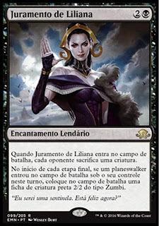 http://ligaarena.com.br/?view=ecom/item&card=36535