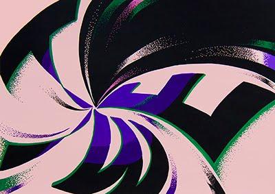 武蔵野美術大学視覚伝達デザイン学科 合格者再現作品