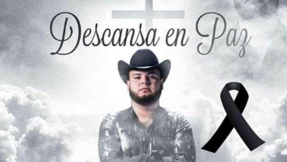 """""""Los chiquinarcos"""" el corrido que le costo la vida a """"El Ronni"""" Mendoza en Sonora"""