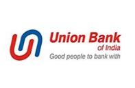 Union Bank of India Recruitment 2019  Forex Officer Treasury Officer 100 Vacancy