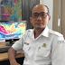 BMKG Semarang Sebut Fenomena MJO Pengaruhi Curah Hujan