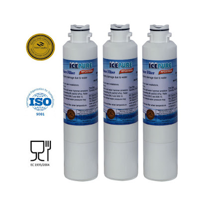 https://www.filterforfridge.com/filters/rfc0700a-3p-samsung-kenmore-46-9101-compatible-rfc0700a-3-pack/
