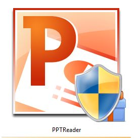 PowerPoint software free download