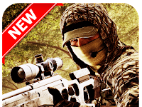 First War On Earth FPS:Final Battleground Survival v1.0 Mod Apk