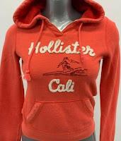 onde-comprar-moleton-Hollister-original-importado-dos-eua-no-brasil
