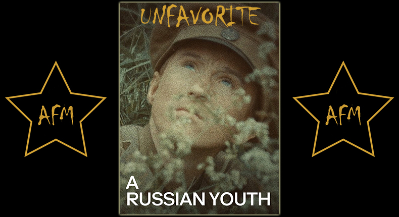a-russian-youth-malchik-russkiy