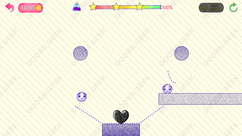 Love Story Level 48 Solution, Cheats, Walkthrough for Android, iPhone, iPad and iPod