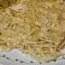 Susan Bartlett's Chicken Spaghetti