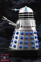 Custom Daleks Invasion Earth 2150AD Drone 06