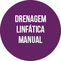 Drenagem Linfática Manual Carnaxide