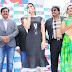 Actress Raashi Khanna HD Outdoor Pics