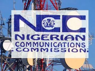 NCC Behind Nigeria's N600bn Annual Loss