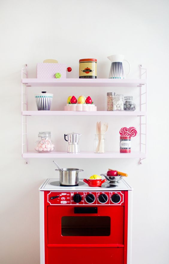 decorar-quarto-crianca-cozinha-brincar