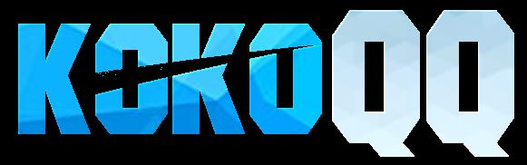 KOKOQQ
