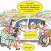 நமக்கு வாய்த்த அடிமைகளில் உங்களில் யாரேனும் வித்தியாசம் கண்டுபிடிக்க முடியுமா?
