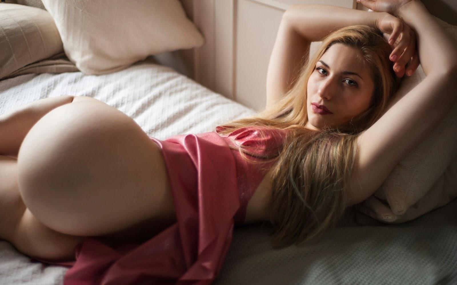 Секса японкой попа эро красавицы видео