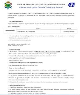 http://camarabananal.sp.gov.br/avisos/Edital%20Estagiario%202016.pdf