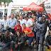 Comemoração pelo Dia Nacional do Motociclista atrai motoclubes a Feira