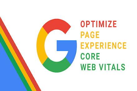 What Are Core Web Vitals?  How to Improve Your Score?