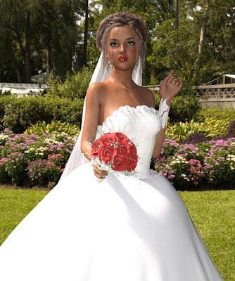 bride-doll-woman-white-dress-1366716/