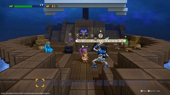 dragon-quest-builders-2-pc-screenshot-3