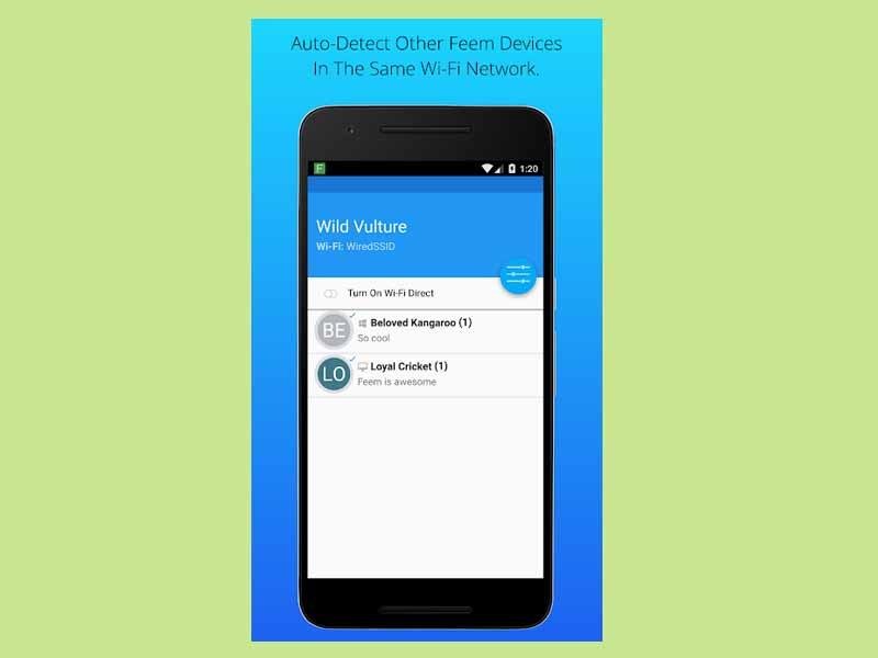 aplikasi pindah data