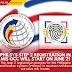 PhilSys Step 2 registration in Misamis  Occidental will start on June 21