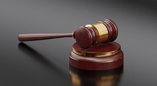 BA (Hons) Criminal Justice