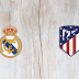 Real Madrid vs Atletico Madrid Full Match & Highlights 12 January 2020