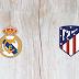 Real Madrid vs Atletico Madrid Full Match & Highlights 12 January 2020