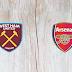West Ham United vs Arsenal Full Match & Highlights 9 December 2019