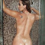 Arlene Maciel - Galeria 3 Foto 3