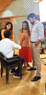 धनिया भोजपुरी फिल्म हीरो, हीरोइन-Dhaniya Bhojpuri movie wikipedia