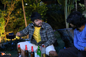 Dyavudaa Movie Stills-thumbnail-2