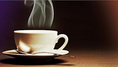 Καφετέριες προσφέρουν εκπτώσεις σε όσους φέρνουν μαζί το φλιτζάνι τους!
