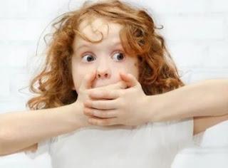 Penyebab Bau Mulut Pada Anak Dan Cara Mengatasinya
