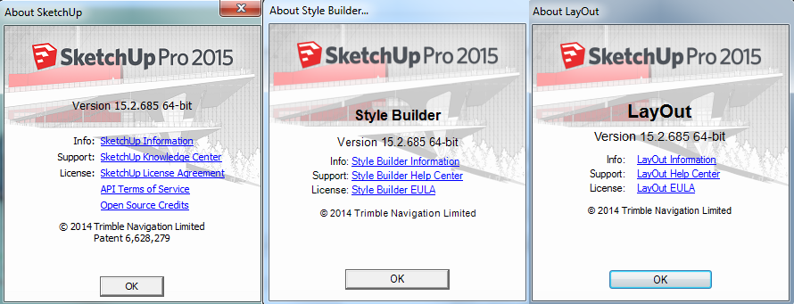 sketchup 2015 full crack for mac