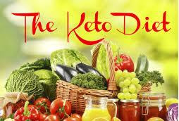 Custom  Keto Diet Benefits .