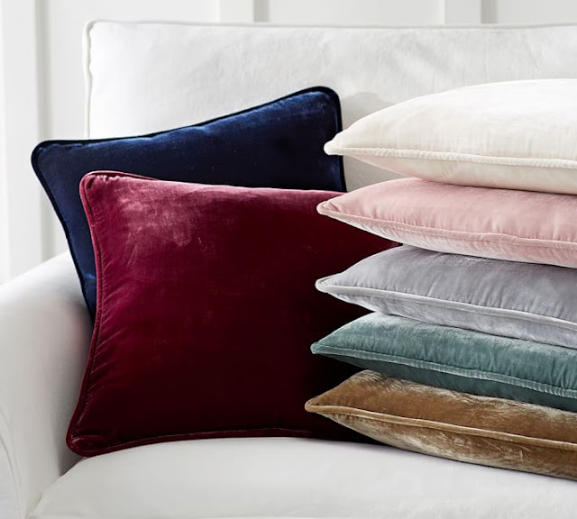 https://api.shopstyle.com/action/apiVisitRetailer?url=http%3A%2F%2Fwww.potterybarn.com%2Fproducts%2Fnia-velvet-pillow-cover%2F%3Fpkey%3Dcall-pillows-throws-slipcovers%26%26call-pillows-throws-slipcovers%23viewLargerHeroOverlay&pid=uid6025-31835605-21