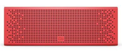 Xiaomi Wireless Bluetooth speaker full specification