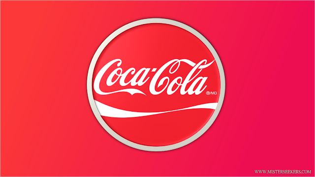 Lowongan Kerja PT. Coca Cola Amatil Indonesia, Jobs: Graduate Trainee Program, Sales Representative