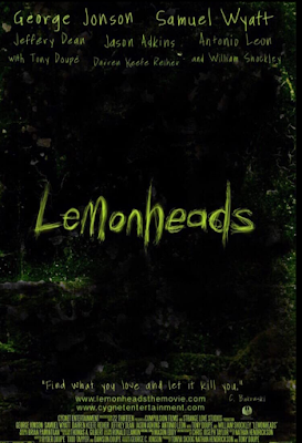 Lemonheads 2020 Movie - Index of Movies