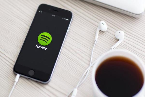 Spotify pode deixar que usuários gratuitos pulem anúncios