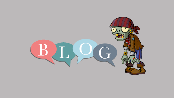 Mencari Blog Mati Dengan Tools Zombi Autopilot