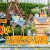 Pana la -50% la mobilier de gradina si articole de camping!
