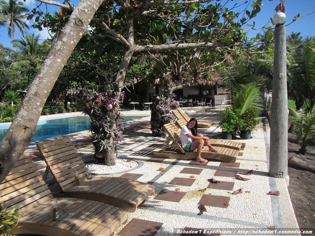 Woodlands Hotel Resort Pattaya