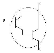 Cat 5 Connector Wiring Diagram, Cat, Free Engine Image For