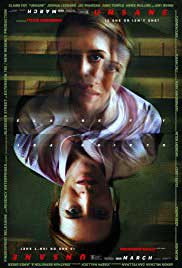 Unsane (2018) Online HD (Netu.tv)